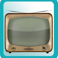 Communication Works Television