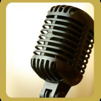 Communication Works Interviews