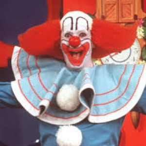 5 Ways to run the Circus when Bozo is at the Top