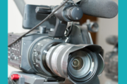 Communication Works Television and Video Interviews